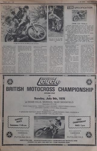 TL125 1978 test page 2