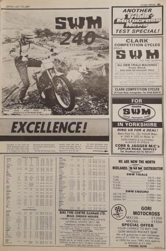 SWM TL240 1982 page 2
