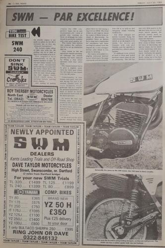 SWM TL240 1982 page 3