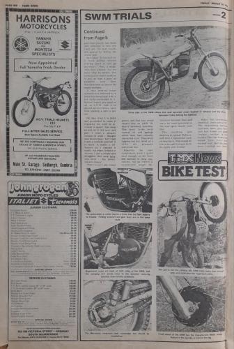 TL320 1978 test page 2