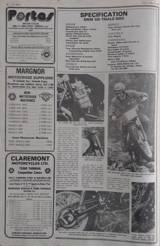 SWM TL320 1980 page 3