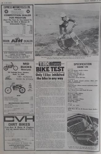 TL125 1981 page 3
