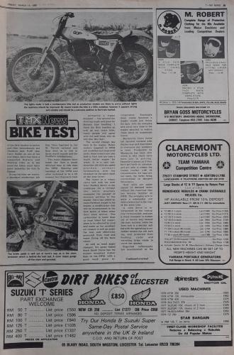 Gori MT325 1980 page 2