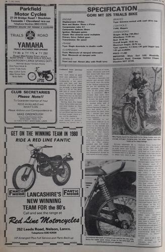 Gori MT325 1980 page 3