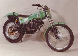 Gori MT200