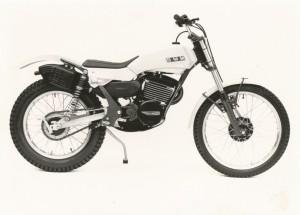 SWM TL350